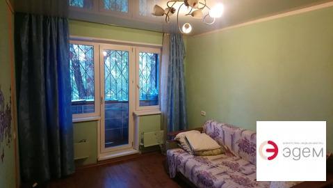 Объявление №61447824: Продаю 2 комн. квартиру. Челябинск, ул. Сулимова, 100,