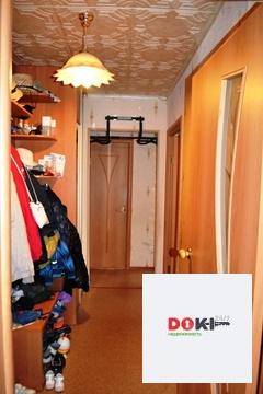 Продажа двухкомнатной квартиры в г. Егорьевск ул. Советская - Фото 3