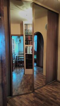 Продается 3-к квартира (улучшенная) по адресу г. Липецк, ул. . - Фото 2