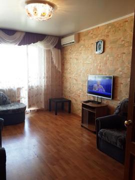 Двухкомнатная квартира по цене однокомнатной в спальном районе г. Ново - Фото 2