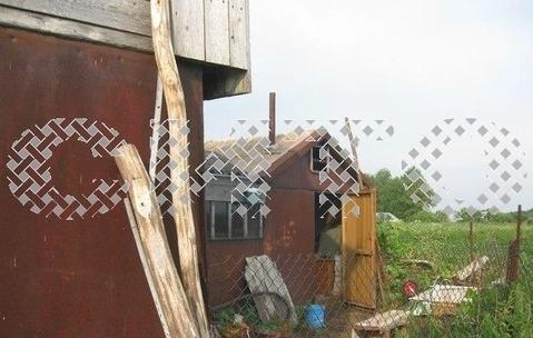Продажа участка, Гаврино (Климовское МО), Череповецкий район - Фото 3