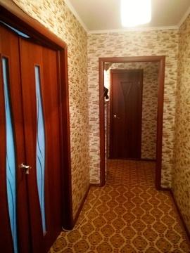 Квартира, ул. Калмыкова, д.7 - Фото 3