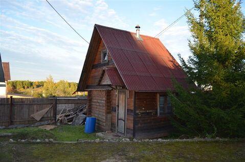 Продажа дома, Переславль-Залесский, Ул. 3-я Ямская - Фото 2