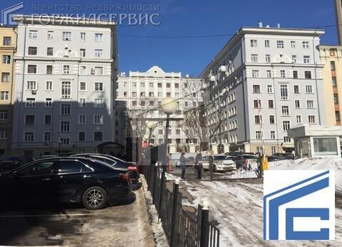 Продается 2-х комн. кв. ул Маши Порываевой,38 - Фото 1