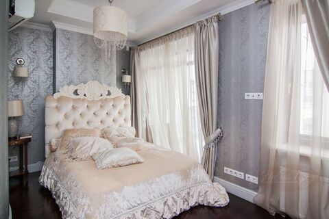 Продажа квартиры, Тюмень, Ул. Немцова - Фото 5