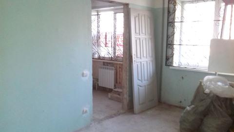 Продажа трехкомнатной квартиры в Рязани, ул. Зубковой 2 - Фото 3