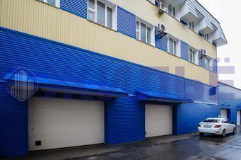 Аренда офиса, Нефтеюганск, Ул. Киевская - Фото 1