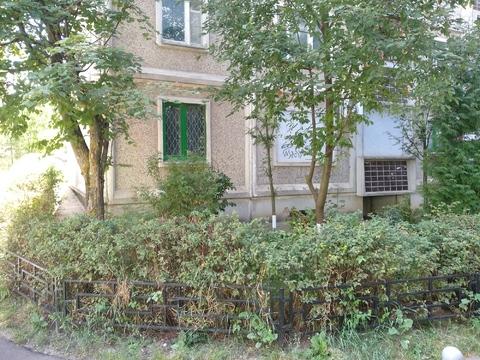 Продается пятикомнатная квартира 133,5 кв. м - Фото 4