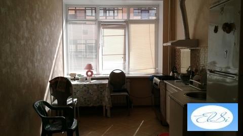 1 комнатная квартира, посёлок солотча, ул. Владимирская, жилой комплек - Фото 5
