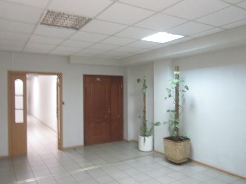 Сдается офис, Железнодорожный, 25м2 - Фото 2