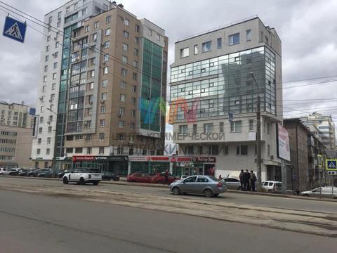 Объявление №61839504: Продажа помещения. Уфа, ул. Менделеева, 145,