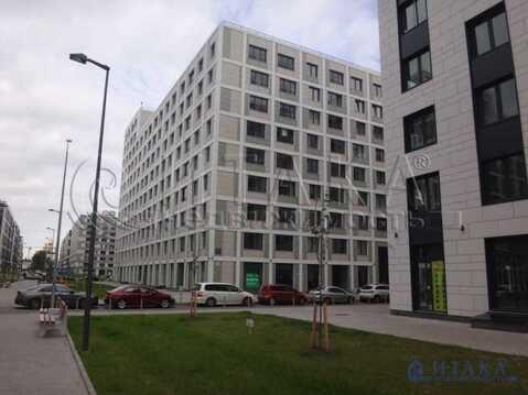 Продажа квартиры, Ул. Кременчугская - Фото 2
