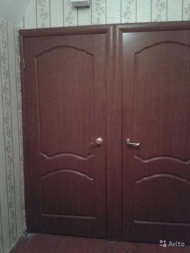 Продажа комнаты, Казань, м. Площадь Тукая, Ул. Маяковского - Фото 2