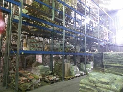 Продажа склада, Новосибирск, Королёва - Фото 3