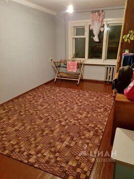 Продажа квартиры, Екатеринбург, Ул. Расточная - Фото 1