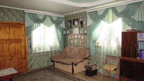 Продается 5-комнатный 1 этажный жилой дом - Фото 5