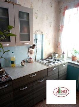 1 комнатная квартира, ул. Смурякова, д. 7, г. Ивантеевка - Фото 2