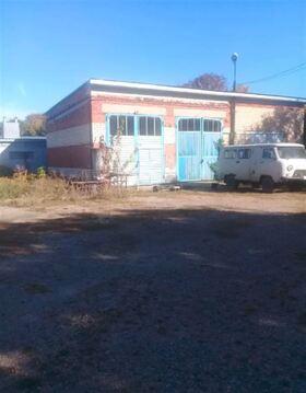 Продажа участка, Ставрополь, Ул. Гер - Фото 3