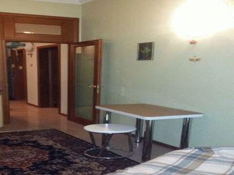 Продажа квартиры, м. Планерная, Ул. Ландышевая - Фото 3