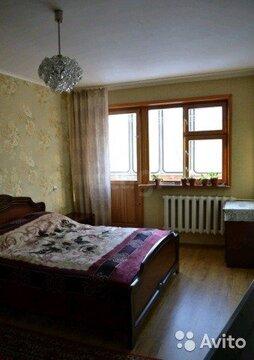 3-к квартира, 62 м, 3/5 эт. - Фото 1