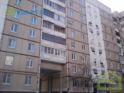 2 900 000 Руб., Двухкомнатная квартира, Продажа квартир в Белгороде, ID объекта - 325368050 - Фото 1