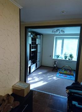 Трехкомнатная квартира на 16-й Парковой - Фото 5