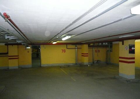 Продается очень удобное для парковки машино-место - Фото 3