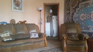 Продажа квартиры, Яблоновский, Тахтамукайский район, Ул. Гагарина - Фото 1