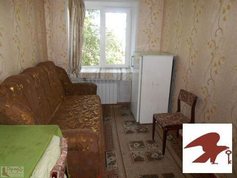 Квартира, ул. Машиностроительная, д.3 - Фото 1