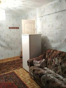 Продажа комнаты, Череповец, Строителей пр-кт. - Фото 4