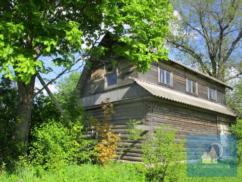 Новый дом в живописной деревне - Фото 1