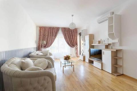 Объявление №1775504: Продажа апартаментов. Черногория