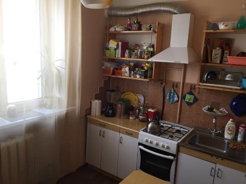 Продам 3х ком.квартиру в центре Эльмаша - Фото 5