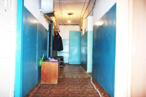 Продается комната на Уралмаше - Фото 3