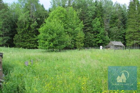 Домик у леса и реки - Фото 3