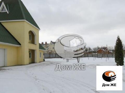 Аренда дома, Шаганино, Щаповское с. п. - Фото 3