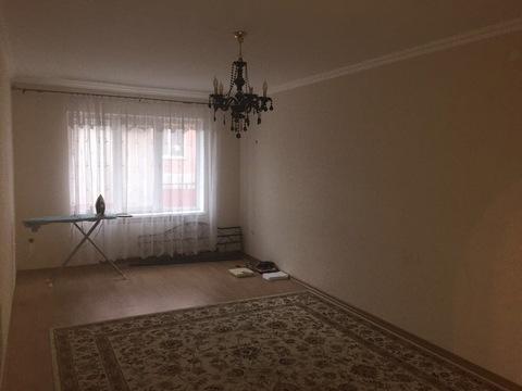 Продам 3-к квартиру, Ессентукская ст-ца, улица Гагарина 5 - Фото 4
