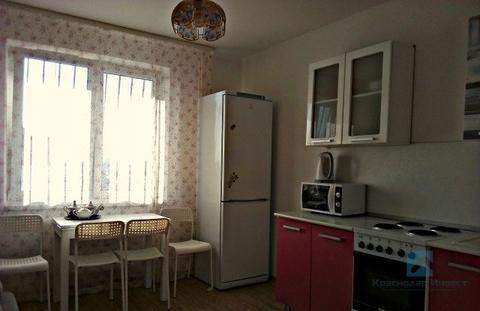Аренда квартиры, Краснодар, Ул. Черкасская - Фото 5