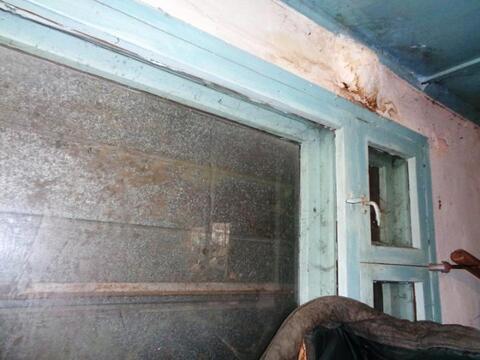 Продажа дома, Шопино, Яковлевский район, Магистральная - Фото 5