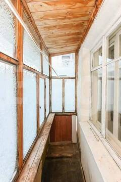 Сдам 2-комн. кв. 44 кв.м. Тюмень, Одесская - Фото 4