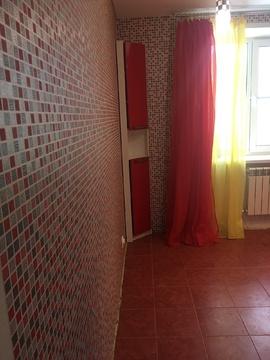 Квартира в Кошелеве - Фото 3