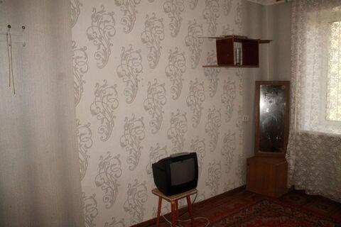 Продаю комнату на ул.Добросельской д.2в - Фото 5
