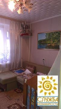 Продаю комнату по ул.Павлова 11 - Фото 4