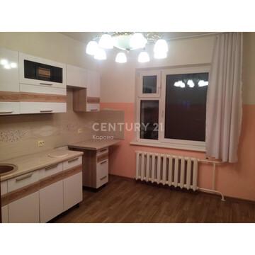 4х комн квартира, Продажа квартир в Якутске, ID объекта - 333299488 - Фото 1