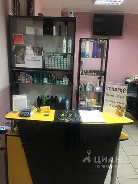 Продажа готового бизнеса, Жуковский, Ул. Гагарина - Фото 2