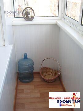 Продажа квартиры, Новосибирск, Ул. Зорге - Фото 2