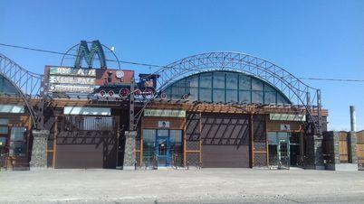 Продажа готового бизнеса, Динской район, Городская улица - Фото 2