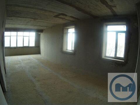 Продажа квартиры, Евпатория, Ул. Толстого - Фото 2