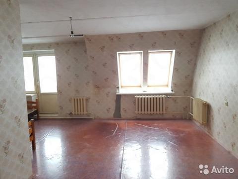 Продажа квартиры, Брянск, Ул. Белорусская - Фото 2
