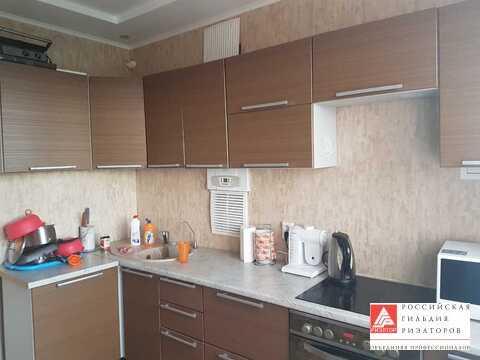 Квартира, ул. Савушкина, д.6 к.7 - Фото 2